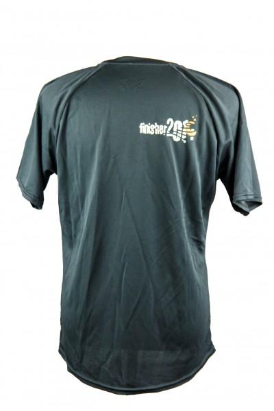 12. hella marathon nacht rostock Funktionsshirt