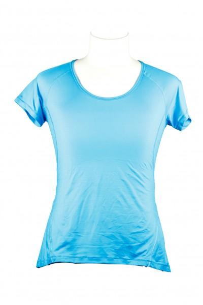 13. RYKÄ Frauenlauf Hamburg Shirt