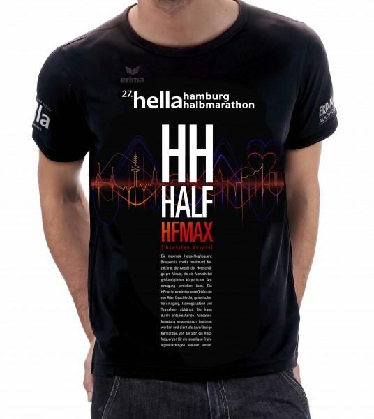 "27. hella hamburg halbmarathon ""HFMAX"""